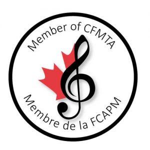 CFMTA-FCAPM-member-low-300x300